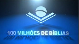 sbb-100-milhoes-de-biblias