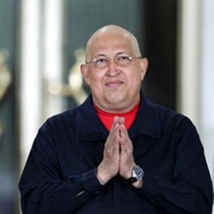Fidel Castro Hugo Chavez 006jpg Picture