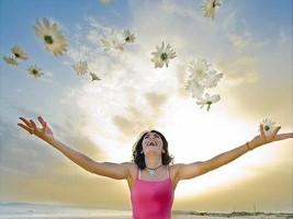 Reflexão Cristã: Somos Prósperos !