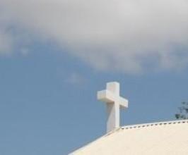 Igrejas e pastores sofrem consequências da perseguição na Ásia