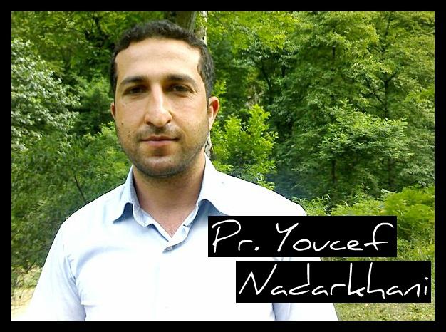 http://jornalgospelnews.com.br/wp-content/uploads/2012/03/youcef-nadarkhani.jpg