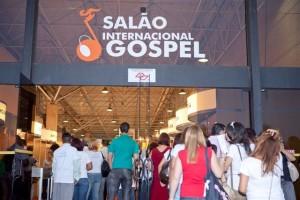SALÃO MAZZA OK2