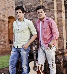 menor Andre&Felipe_Fotos_Videoclipe__52