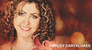 shirley-carvalhaes-g