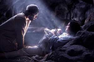 JesusCristo (2)