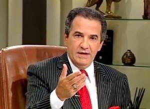em-entrevista-aa-cnt-pastor-silas-malafaia-afirma-que-a-baiblia-ae-um-livro-de-prosperidade--cb18ae0133cb9149943d268afe6173e5