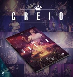 DVD_Creio_Divulgação