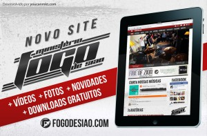 novo_site_do_fogodesiao