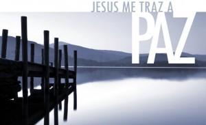paz-alegria-jesus-deus-cordeiro-israel-natal