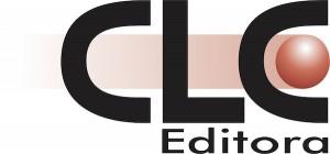 CLC_Editora