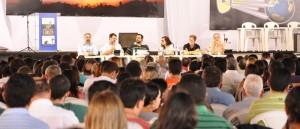 Fórum Debate 2013 Vinacc