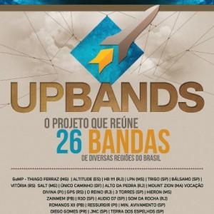 UpBands