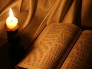 a-biblia-e-luz-portanto-leia