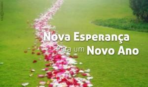 nova_esperanca
