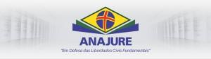 anajure