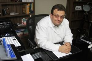 Dr. Carlos Eduardo Prado Costa - CRMSC 7222 (1)