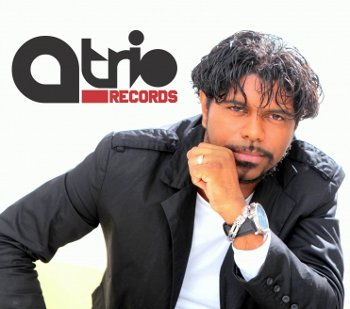 atrio-records
