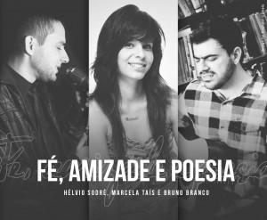 fé_amizade_poesia_