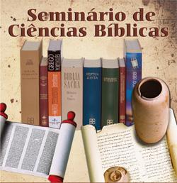 seminario_rs