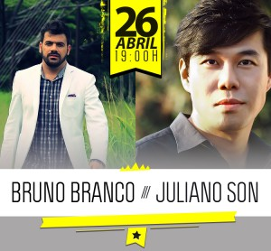 BRUNO_JULIANOSON