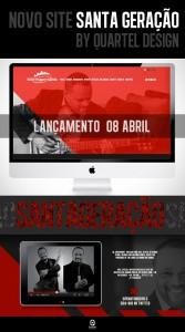 Cirilo_site_2