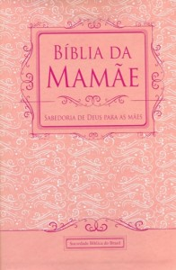bíblia-da-mamãe