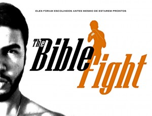 the_bible_fight