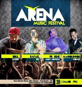 ArenaMusicFestival_MarquinhosGomes_2