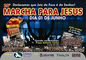Marcha_para_Jesus_Juiz_de_Fora