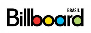 logo_billboard_brasil