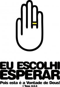 logo_vertical_preta