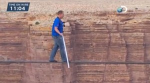 nik-wallenda-grand-canyon
