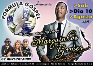 Marquinhos_Jacarepaguá_RJ