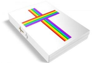 biblia_gay