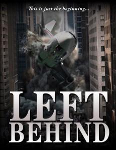 left-behind-remake-movie-poster