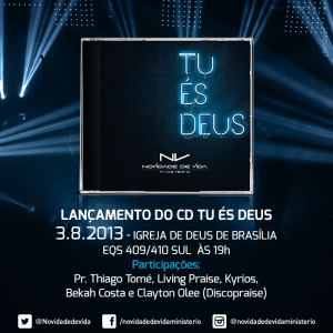 post_lancamento_CD_Tu_Es_Deus_11