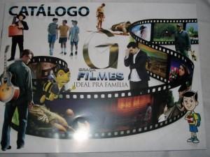 1311207600_230465348_2-Consultora-Shopping-do-povo-no-seu-lar-Graca-Filmes-Ideal-pra-familia-Sao-Goncalo
