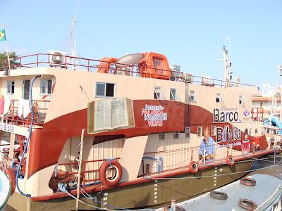 cid7-1-barco