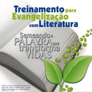 imgEllo_4102011101024083