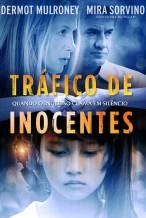 FRENTE-Tráfico-de-inocentes1-146x218