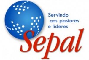 Sepal, Capacitação, Ilaene Schüler, Líderes Cristãos-Fe-em-Jesus