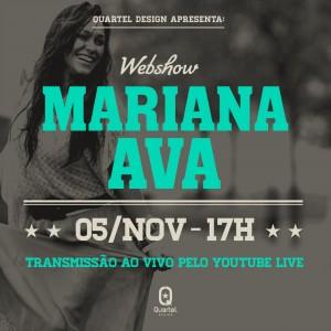 divulgacao_marianaava