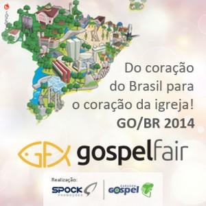 gospelfair.