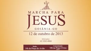 marcha-para-jesus-620x350