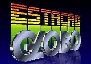 Estação_Globo