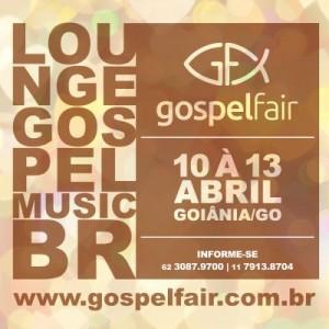 JOB 0030 - Lounge Gospel Music BR - Noticia