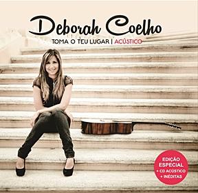 deborah_coelho_acustico_cd