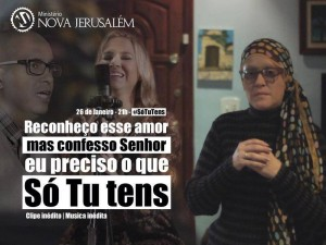nova_jerusalem