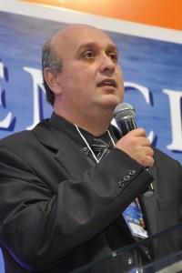 Renato Vargens 2014-prel