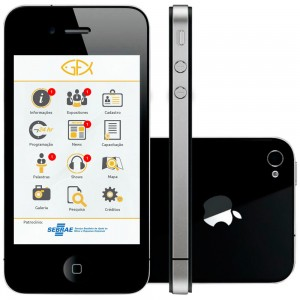 app_gospelfair